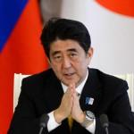 اليابان تقر ميزانية قياسية قيمتها 800 مليار دولار
