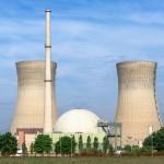 روسيا تمول إنشاء محطتين للطاقة النووية في بنجلادش