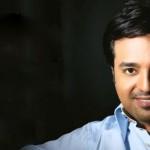 فيديو| راشد الماجد يطرح أغنيته الجديدة
