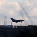 4 من طالبي اللجوء يصلون إلى قبرص في إطار البرنامج الأوروبي