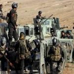 وزارة الدفاع العراقية: