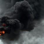 9 قتلى حصيلة انفجار مجمع للغاز في نيجيريا