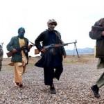 جنرال أمريكي: الملا منصور كان عقبة في طريق السلام