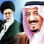 إيران تطرق باب الحوار مع السعودية.. الأهداف والمحاذير