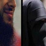 بعد هجمات باريس.. النقاب واللحية مرفوضان في أوروبا