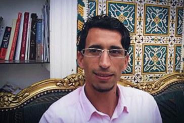 السلطات التونسية تستدعي صحفيا على خلفية تحقيق منشور في 2013