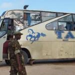 مسلمون ينقذون مسيحيين خلال هجوم للمتشددين في كينيا