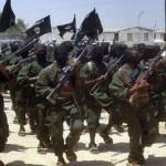 1600 مواطن تونسي يقاتلون في صفوف داعش