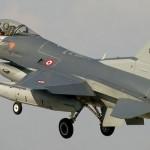 مقتل 34 مدنيا في قصف على مدينة الباب السورية