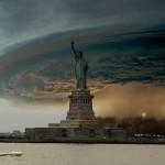 ارتفاع حصيلة ضحايا الأعاصير في أمريكا إلى 17 قتيلا