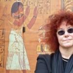 خبيرة بريطانية تدعو السياح للعودة: مصر الآن تمتلك حكومة قوية