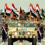 هل يمتلك العراق الخيار العسكري ضد تركيا؟