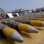 روسيا تدرس طلب أفغانستان الحصول على إمدادات أسلحة