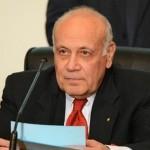 مصر تسدل الستار على انتخابات مجلس النواب