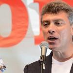 محققون روس يتهمون 5 شيشانيين بقتل المعارض البارز بوريس نيمتسوف