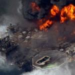 حقوقية: مقتل 32 عاملا بحريق في شركة نفط بأذربيجان