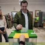 إسبانيا تستعد للانتخابات الأكثر التباسا في 40 عاما