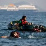 قادة أمريكا الوسطى يبحثون أزمة مهاجري كوبا