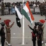توتر في كشمير.. مقتل جندي في تبادل إطلاق نار بين الهند وباكستان