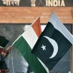 باكستان تستدعي سفيرها في الهند وسط تصاعد التوتر بين البلدين