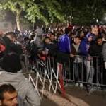 ألمانيا تضع قيودا على المساعدات الاجتماعية للمهاجرين الأوروبيين