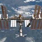 تصاعد الخلاف الروسي الأمريكي في مجال الفضاء