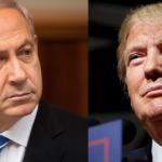 جدل ترامب يصل إسرائيل.. ومطالبات بمنعه من دخول الكنيست