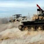 مقتل 18 عنصرا من الجيش السوري في اللاذقية
