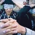 أهالى المصريين العائدين من ليبيا يوجهون الشكر للمخابرات الحربية