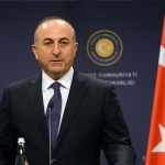 تركيا ترفض الضغوط الأوروبية لتعديل قوانينها لمكافحة الإرهاب