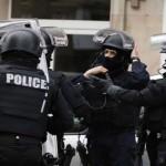 فيديو| تعديلات دستورية لمواجهة الإرهاب في فرنسا