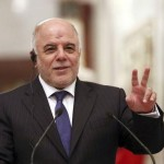 أمريكا: رئيس وزراء العراق في موقف قوي رغم الاضطرابات السياسية