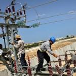 توقيع عقد محطات كهرباء في مصر بـ260 مليون دولار