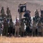 «داعش» يتفاوض لخروج جرحاه من منبج السورية