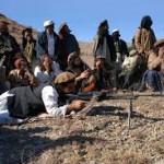 مقتل العشرات وتشريد الآلاف إثر هجمات طالبان في قندوز وهلمند