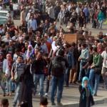 علاج نفسي جديد لتجاوز الصدمات لدى اللاجئين في أوروبا