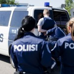 فنلندا تعتقل عراقيين يشتبه في قتلهما 11 سجينا لدى
