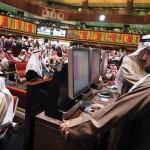 استقرار بورصات الخليج في التعاملات الصباحية