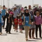 الأمم المتحدة ومنظمات حقوقية تنتقد سياسة المجر المناهضة للاجئين