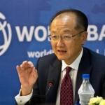 رئيس البنك الدولي يعلن استقالته من منصبه
