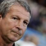 رولان كوربيس يستقيل من تدريب مونبلييه