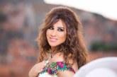 نجوى كرم وتامر حسني أحدث المنضمين لمهرجان موازين إيقاعات العالم