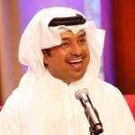 راشد الماجد يطلق أغنيتين جديدتين ويستعد لإصدار الثالثة