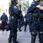 إخلاء مدرستين في واشنطن بسبب تهديدات بوجود قنابل
