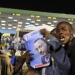 الروانديون يصوتون لصالح بقاء للرئيس في السلطة