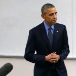 مسؤول كوبي: زيارة أوباما ستحدد المراحل الجديدة للبلاد مستقبلا