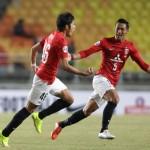 كيودو: الدوري الياباني يؤجل استئناف مبارياته حتى مايو