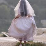 الوعد الكاذب بالزواج ينذر بكارثة في المجتمع العراقي
