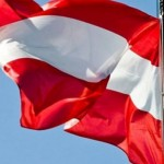 مستشار النمسا الجديد يتولى مهامه قبل معركة رئاسية يقودها اليمين المتطرف