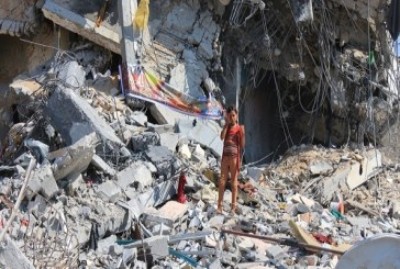 هآرتس: قريبا.. غزة تنفجر في وجه إسرائيل